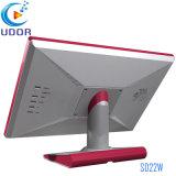 '' Screen-Monitor LED-klassische 22 für KTV