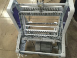 Máquina de cortar industrial del pan del mejor precio