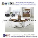 중국 가구 공장 (M2601#)에서 현대 행정실 책상