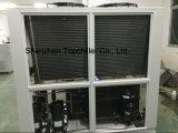 fornitore industriale usato del refrigeratore del refrigeratore dell'aria della saldatrice 15HP