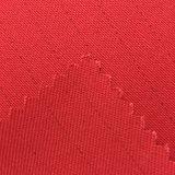 Sicherheits-Baumwollreflektierendes Band-flammhemmendes Gewebe für Uniform/Sofa/Vorhang