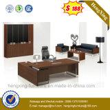 Уцененный CEO стол офиса офисной мебели самомоднейший (NS-ND103)