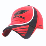 Бейсбольные кепки шлема Snapback