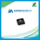 Integrierte Schaltung Dspic33ep64mc204 des Digital-Signal-Controllers IS