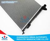 für Aluminium-Kühler Hyundai-Tucson'11 KIA Sportage'09-Mt 25310-2s550