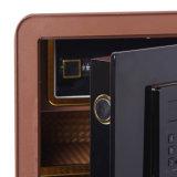 Cadre sûr à la maison de garantie avec la série Fdx a/D 45 de Blocage-Zhiya de Digitals