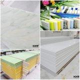 Kkr 100% reine feste acrylsaueroberfläche für Baumaterial