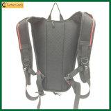 Напольный Backpack оводнения воды для велосипеда/спортов/задействуя (TP-BP206)