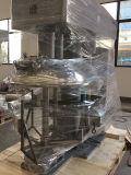 Mezclador de la mariposa del vacío de la aleación de Corrosión-Resistencia para la pintura
