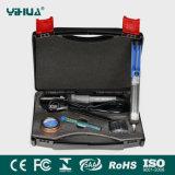 Yihua947-I 30W 5 capovolge il kit del saldatoio 6 In1