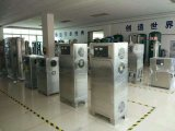 100g 200g 300g Generador de ozono para el tratamiento del agua con el concentrador de oxígeno incorporado