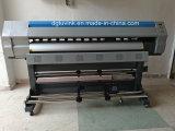 stampante di Eco del getto di inchiostro di 1.8m con Dx5/7/XP600/5113 facoltativo