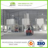 Hersteller-Strontium-Karbonat-Puder Srco3 1633-05-2 für Glasindustrie