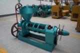 Máquina do petróleo vegetal de Yzyz120 Guangxin de China