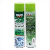 Auto-Motor-Oberflächen-Wäsche-Aerosol-Spray-Reinigungsmittel