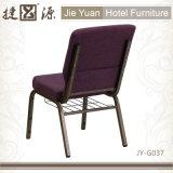 편리한 공중 사건 교회 의자 (JY-G037)