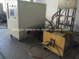 중파 감응작용 강하게 하는 공작 기계 (ZXM-250KW)
