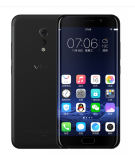 100% nouveau portable 4G 128 Go Vivo Xplay 6 Dual Card Standby Quad Core Mobile Phone
