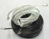 Sicherheits-neuer Typ Netz-Überbrücker-Kabel