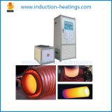 De Middelgrote het Verwarmen van de Inductie van de Frequentie Machine van uitstekende kwaliteit voor het Auto Doven van Delen