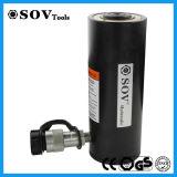 SOV 단 하나 임시 액압 실린더 (SV19Y)