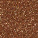 Opgepoetst Ontwerp 600X600mm van Pulati van de Tegels van de Vloer van het Porselein