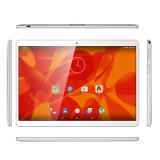 10.1 Tablet WiFi van de Camera 1280*800IPS van de Kern van de Vierling van PC van de Tablet van de Duim de Androïde 16GB Dubbele