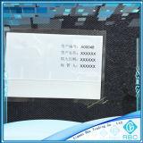 Modifica stampabile ultrasottile del Anti-Metallo RFID per il sistema di controllo accesso/della gestione di patrimonio