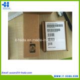 698537-B21 4GB grelle unterstützt schreiben CacheFio Installationssatz für P-Serien intelligente Reihen-Controller