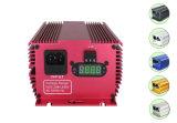 Elektronisches Digital Vorschaltgerät des China-Hersteller-1000W für Wasserkulturbeleuchtungssysteme