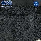 أسود [كلّرلسّ] [شورت-سليف] [سليمرينغ-ويست] [رر-زيبّر] شريط مثيرة سيادات ثوب