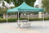 De hete Tent die van Gazebo van de Tent van de Bevordering van de Verkoop OpenluchtGazebo Vouwbare Gazebo vouwen