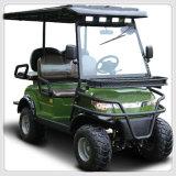 Marshell Marke 2 Seater elektrische Jagd-Karren-neues Modell (DH-C2-8)