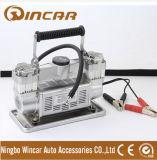Flux d'air du compresseur d'air de véhicule 12V 150L/Min par Wincar