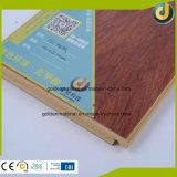 Ce de plancher de PVC de protection de l'environnement durable et d'utilisation commerciale et GV