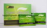 Ursprüngliches Leptin Gewicht verlieren grüne abnehmenkaffee des Kaffee-800