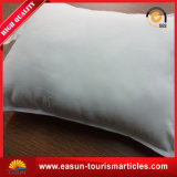 Cubierta blanca de la almohadilla del algodón para el hospital (ES3051731AMA)