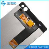 Lcd-Teile für Sony C5 ultra E5506 E5533 E5563 E5553