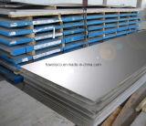 Form-Stahlblatt D2