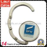 Promotion Gift Forme pendulaire en métal