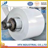 Buena bobina de acero de la calidad PPGI en hoja