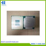 E5-2650 V4 30m 캐시, 2.20 GHz 처리기
