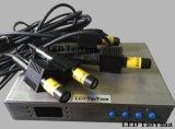 365nmを治す紫外線LEDの点