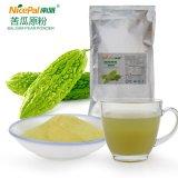 乾燥された野菜の粉の最もよい品質の苦いひょうたんの粉