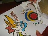 Inkjet Ink Papier de transfert de chaleur foncé pour T-Shirt