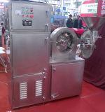 Máquina de moedura fina para pimentões do gengibre/anis de estrela do açúcar feijão da pimenta/soja/canela (FL-600)