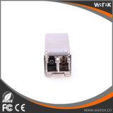 10g CWDM 광학적인 송수신기 SFP+ 1470NM 80KM