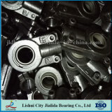 Фабрика продает концевой подшипник оптом штанги гидровлического цилиндра (серию 20-160mm GK… NK)