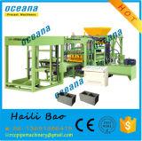 油圧出版物のフルオートのセメントの機械を作る具体的な煉瓦ブロック