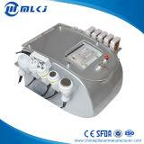제품 공장을 체중을 줄이는 650 Laser+Cavitation+Vacuum+RF